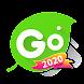 GO Keyboard Pro - Emoji, GIF, Cute, Swipe Faster - Androidアプリ