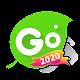 GO Keyboard Pro - Emoji, GIF, Cute, Swipe Faster Download on Windows
