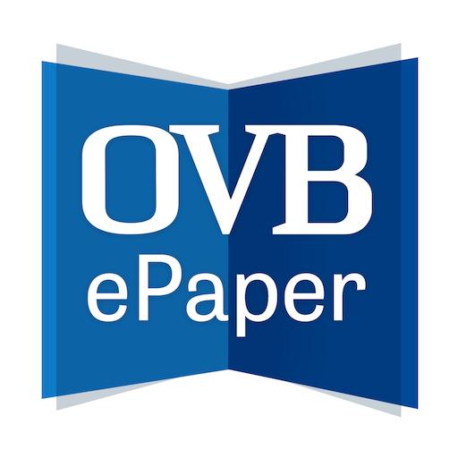 OVB ePaper