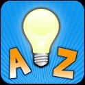 Alfa Quiz icon