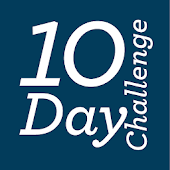 Why Jesus? The 10 Day Challenge