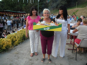 Photo: Festa Major 2012