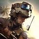 Warface: Global Operations – PVP Action Shooter APK