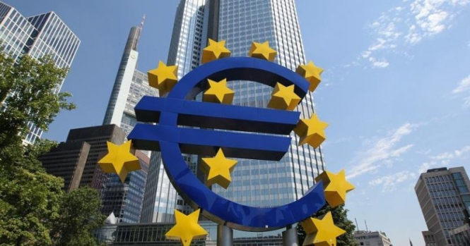 The ECB meeting will clarify the situation on the world market