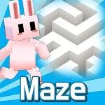 Maze.io APK