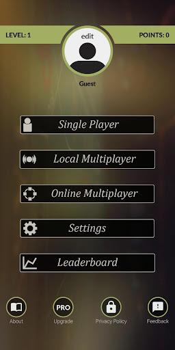Yaniv Card Game apkpoly screenshots 1