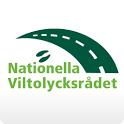 Viltolycka icon