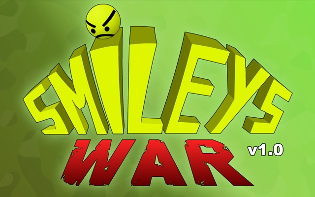Smiley Wars
