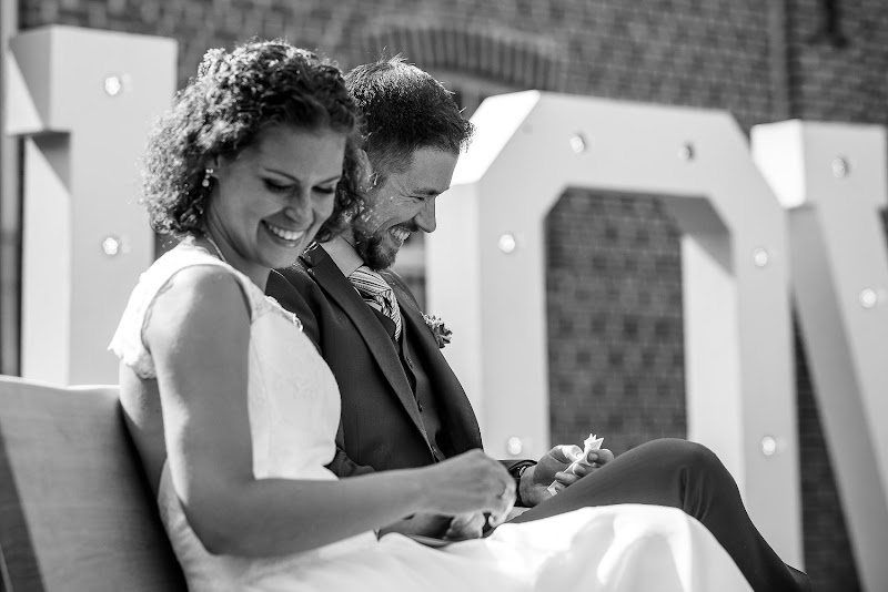 Wedding Isabelle & Ruben - fotocredits Weddingphotographer Bardt