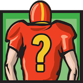 Guess NFL Players Quiz