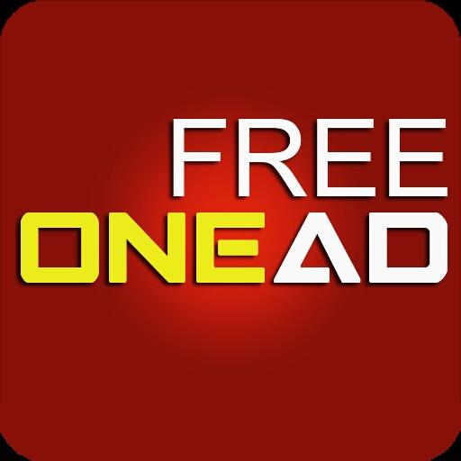 Free One Cash Guide for OneAd Tips
