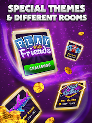 Gin Rummy Plus APK screenshot thumbnail 5