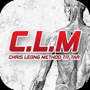 CLM Bone Setting
