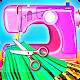 Fashion Tailor Shop - Clothes Maker Boutique (game)
