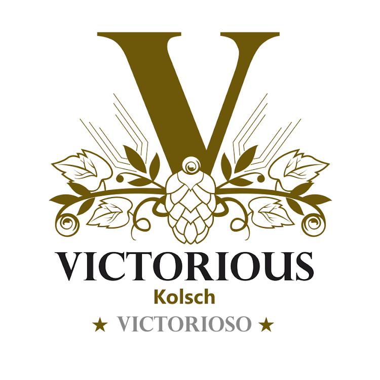 Logo of Attitude Victorious