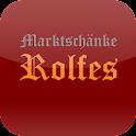 Marktschänke Rolfes icon