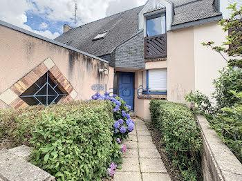 maison à Vannes (56)