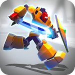 Armored Squad: Mechs vs Robots 1.3.9