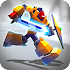 Armored Squad: Mechs vs Robots 1.3.9 (Mod Money)