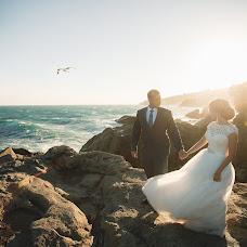 Bröllopsfotograf Igor Timankov (Timankov). Foto av 23.03.2019