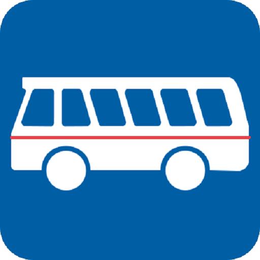 Chicago Transit CTA Live 2018