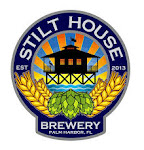Logo of Stilt House Pilsner