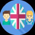 English For Children 1 icon
