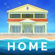Download Home Design Caribbean Life V 1 0 Apk Mod Android