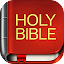 دانلود Bible Offline اندروید