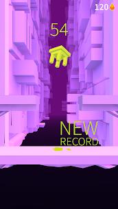 Jelly Jump MOD Apk (Unlocked) 3