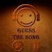Guess The Song - Artist - Band - Movie - Cartoon icon
