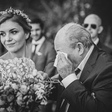 Wedding photographer Cláudia Silva (claudia). Photo of 05.11.2015