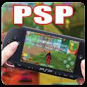 Emulator Pro For PSP 2017 icon