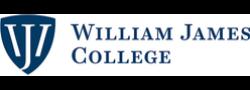 William_James_College