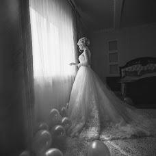Wedding photographer Alena Belikova (AlenaBelikova). Photo of 01.08.2013