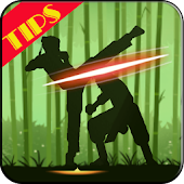 Tips Shadow Fight 2