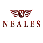 Neales Taxis