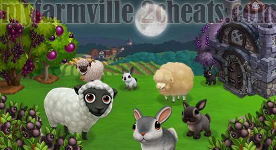 Farmville 2 quest guide sharing is scaring farmville 2 cheats