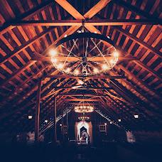 Wedding photographer Jason Naylor (wedo). Photo of 26.12.2013