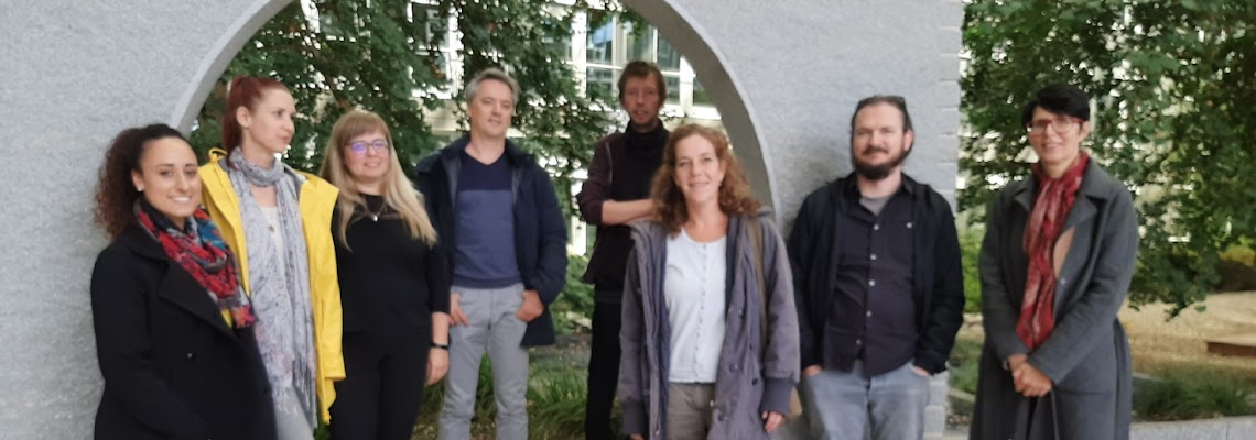 3rd-transnational-project-meeting-in-bremen-autumn-plans-in-the-project