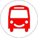 SingBUS: Next Bus Arrival Info icon