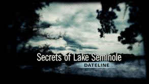 Secrets of Lake Seminole thumbnail