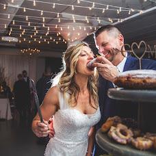 Wedding photographer Allison Kortokrax (kortokrax). Photo of 13.04.2017