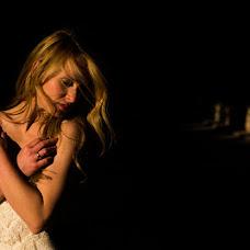 Wedding photographer Manuel Puga (manuelpuga). Photo of 31.07.2015