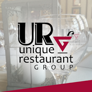 Unique Restaurant Group- screenshot thumbnail