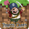 Pirate Craft Exploration