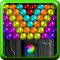 Bubble Shooter MACHINE icon