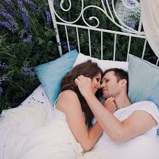 Wedding photographer Evgeniya Yuzhnaya (evgeniayuzhnaya). Photo of 21.08.2015