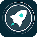 Clean Master-Cache clean, Fast VPN, Phone booster. icon