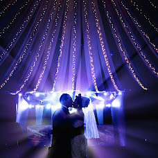 Wedding photographer Augusto Silveira (silveira). Photo of 23.02.2017